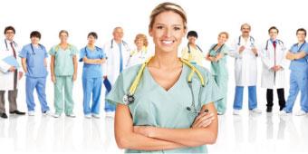 La figura dell'operatore socio sanitario (O.S.S.) e la certificazione informatica
